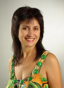 MARIYA IGNATOVA
