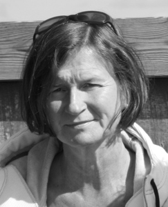 Reija Karjalainen