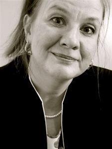Jenti Salminen