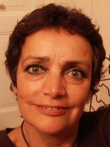 Anita de Baaij