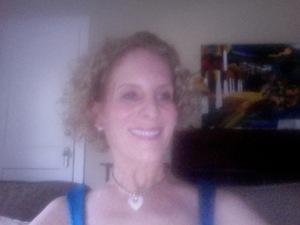 Ann Stoudenmire
