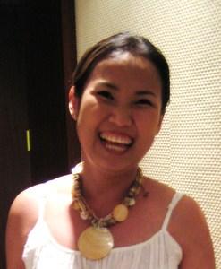 Yuni Ko
