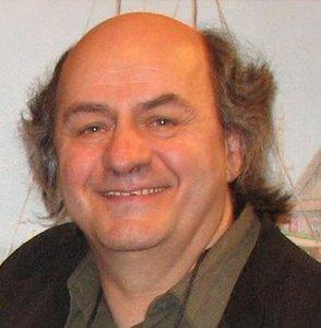 Bernard Proulx