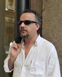 Stefano Di Lorito