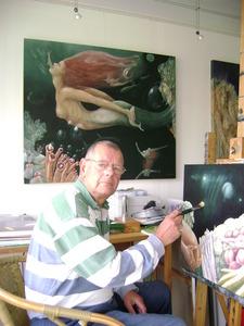 Henk Bloemhof