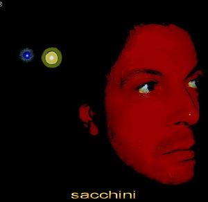 Maurizio Sacchini
