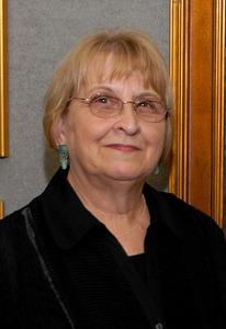 Marilyn Witt