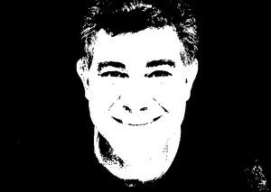 Gerardo A Caicedo