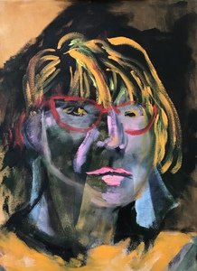 Jean Messner
