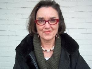 Gabriëlla Cleuren