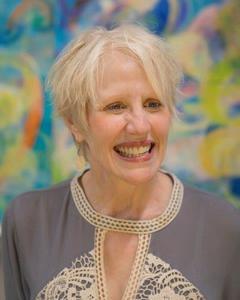 Jacqueline Doyle Allison