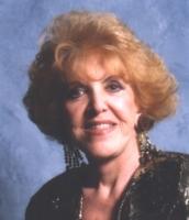 Esther Wertheimer