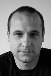Aris Baraboutis