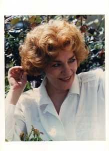 Lilly Nardi