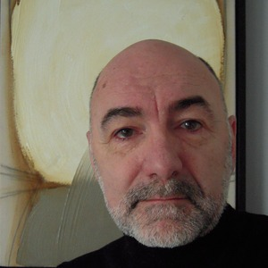 Robert Kamnatnik