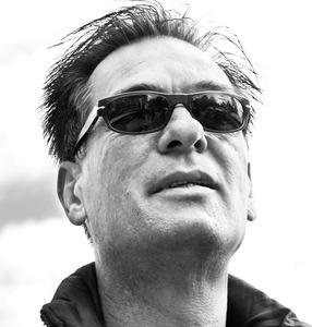 ALESSANDRO DE AMBROGIO