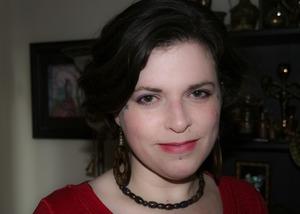 Nora Blansett