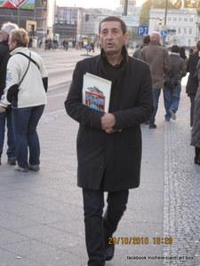 Michele Ciardi