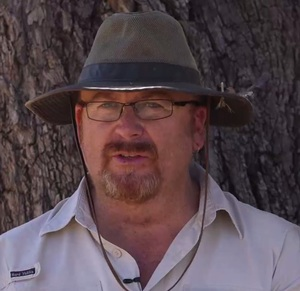 Daryl Albertson                EcoArtist