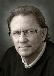 Heinz Trutschnig