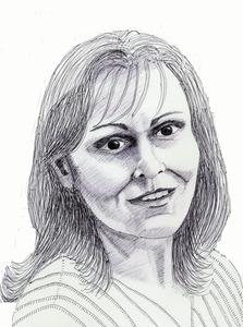 Tass Sylvia