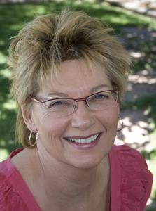 Julie Gilbert Pollard