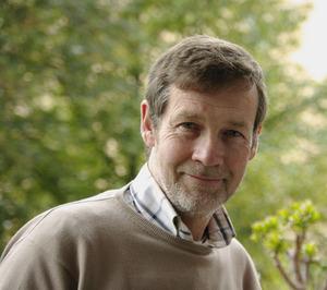 Andrew Cowin