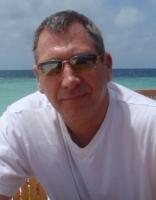 Keith Appleby