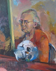 Martha Hayden
