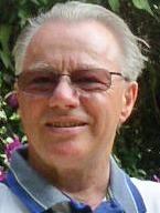 Malcolm Skipp