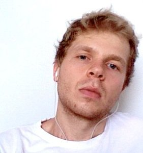 Valerii Klymchuk