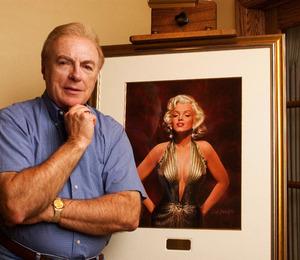 Dick Bobnick