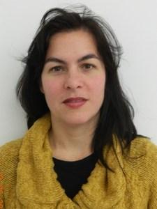 Leticia Galizzi