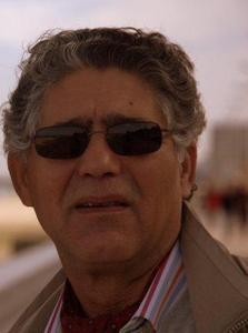 Adnan Ajiad