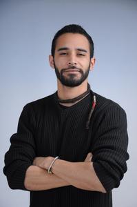 Saad Nazih