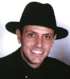 Damon Papas