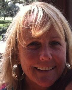Tricia Skoglund
