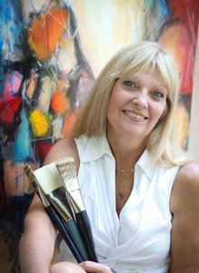 Deborah Sisco