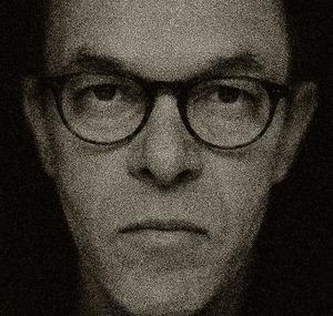 Egon Gade