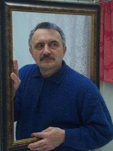 Nino Dobrosavljevic