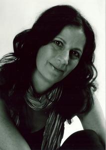 Caren Helene Rudman