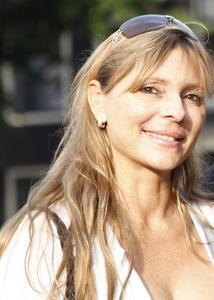 Marielou van Stuijvenberg