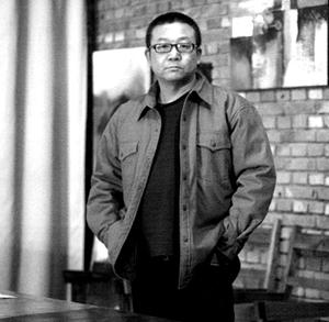 Su Dong