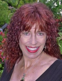 Barbara Wurden