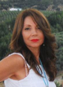 María José Alba