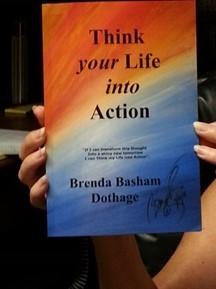Brenda Basham Dothage