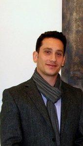Evrim Ozeskici