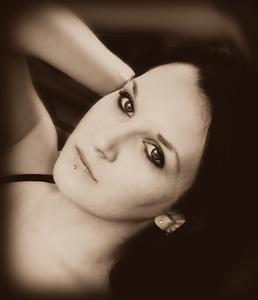 Alanna Buelow