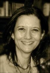 Elena Ehrenwald