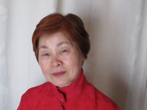 Misa Aihara